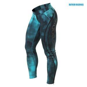 Better bodies grunge legging